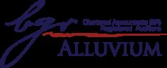 BGR Alluvium